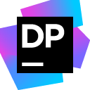 Icon for package dotPeek
