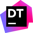 Icon for package dotTrace