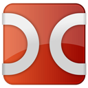 doublecmd icon