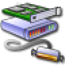 Icon for package doubledriver