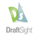 draftsight icon