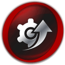 driverbooster icon