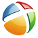 driverpacksolution icon