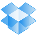 Icon for package dropbox