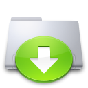 Icon for package dropboxifier