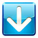 Icon for package dropit.portable