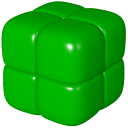 Icon for package duplicacy