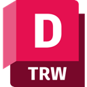 dwgtrueview icon