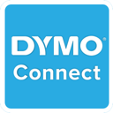 dymo-connect icon