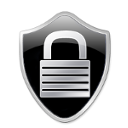 eSafe icon