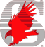 Icon for package eagle