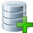 easy-database-creator icon