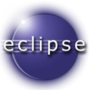 eclipse-standard-kepler icon