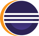 Icon for package eclipse