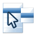 Icon for package ecm