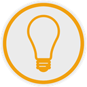 Icon for package edison