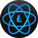 Icon for package electrum-ltc.install