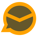 Icon for package em-client