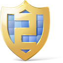 Icon for package emsisoft-emergency-kit