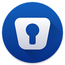 Icon for package enpass.install