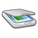 epson-perfection-v33-scanner icon