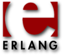 Icon for package erlang