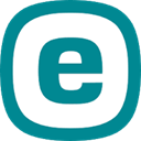 eset-antivirus icon