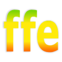 Icon for package ffe