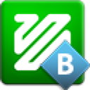 Icon for package ffmpeg-batch