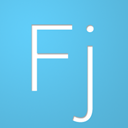filejuggler icon
