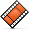 film-info-organizer icon