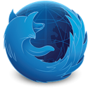 Icon for package firefox-dev