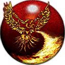 Icon for package firestorm-secondlife