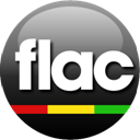 Icon for package flac