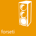 Icon for package forseti