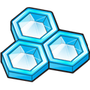free-hex-editor-neo icon