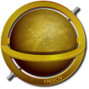 Icon for package freeciv