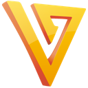 freemake-video-converter icon