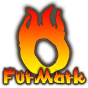 Icon for package furmark