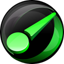 gamebooster icon