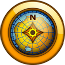 garmin-basecamp icon