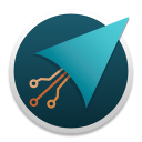 Icon for package gitahead
