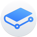 Icon for package gitbook-editor