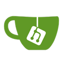 Icon for package gitea