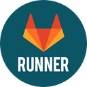 Icon for package gitlab-runner