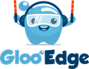 glooctl icon