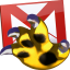 gmail-growl icon