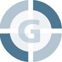Icon for package gnat-gpl