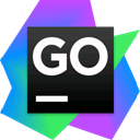 Icon for package goland