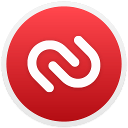 googlechrome-authy icon